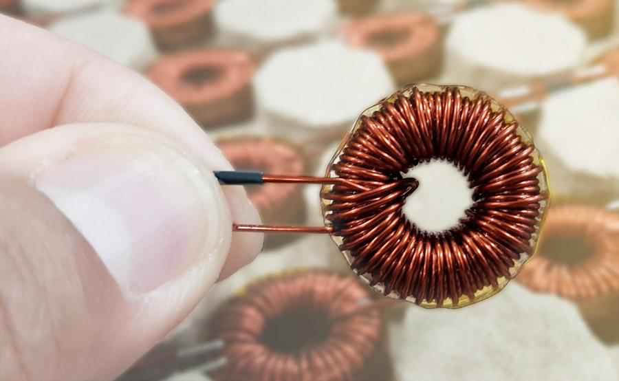 Magnetic-Loop-Coil-For-EMFs